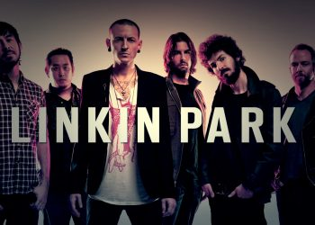 The music group, which features Mike Shinoda, Brad Delson, Dave Farrell, Hahn, and Rob Bourdon, went on a hiatus after the death of frontman Chester Bennington in 2017.