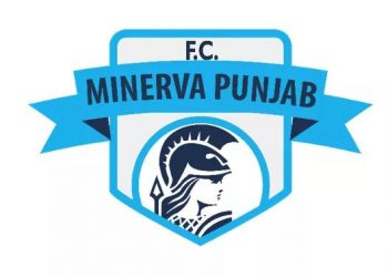 Minerva had earlier alleged that on the All India Football Federation's insistence, the Odisha government had withdrawn permission to use the stadium against Manang Marshyangdi Club of Nepal for the Group E match.