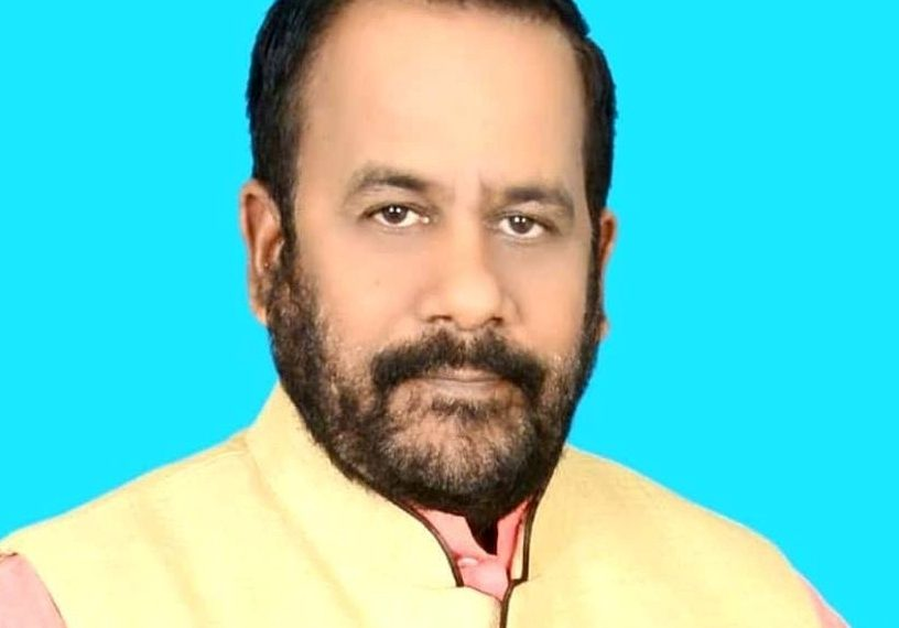3 ex-MLAs slug it out in Dhenkanal Assembly seat