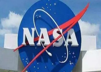 The latest test was conducted Thursday at NASA's Stennis Space Center near Bay St Louis, Mississippi, US, NASA said in a statement.