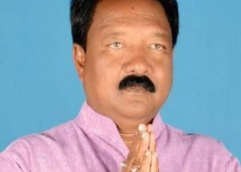 Tough fight between BJD, BJP on the cards