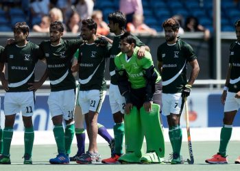 The FIH, however, has given the PHF time until June 20 to pay the fine or else the penalty would be doubled.