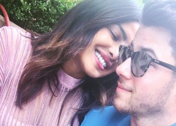 Priyanka, Nick celebrate first Easter as couple, see pictures