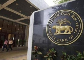 The observation came after an RBI employee, E. Manoj Kumar, had moved the High Court seeking declaration of his result in the Tamil Nadu Public Service Commission (TNPSC).(Image: PTI)