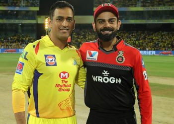Dhoni, who nearly won the match for CSK with a magnificent 84 not out off 48 balls, felt that they missed a few boundaries earlier on which cost them dearly.