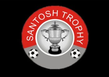 Eight-time champions Punjab will take on five-time champions Goa in the first semifinal of the 78-year-old national championship's business end.