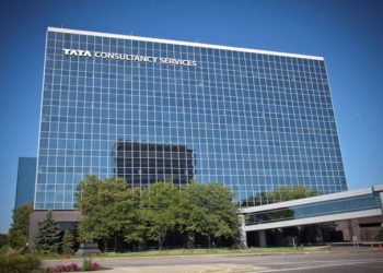 Tata Consultancy Services (TCS)  (PTI photo)