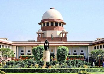 The special bench comprising Gogoi and justices Arun Mishra and Sanjeev Khanna will sit at 10.30 am.