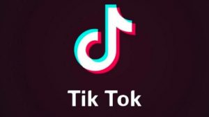 TikTok reclaims top spot on iOS and Android app stores