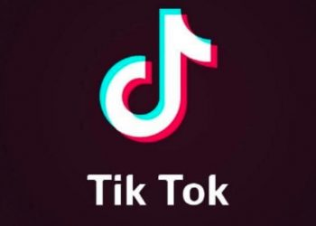 Owned by Chinese company ByteDance, TikTok claims to have over 120 million monthly active users in India.