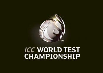 The players that BCCI have zeroed in are Cheteshwar Pujara, Ajinkya Rahane, Prithvi Shaw, Hanuma Vihari, Mayank Agarwal, Ravichandran Ashwin and Ishant Sharma, who will play County cricket.
