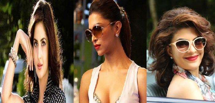 These ruling B-town actresses were actually born abroad!