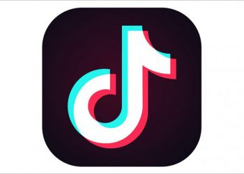 The decision by the bench of Chief Justice Ranjan Gogoi, Justice Deepak Gupta and Justice Sanjiv Khanna, came on an appeal by Chinese company ByteDance, which developed the app, contending that the High Court order was ex-parte.
