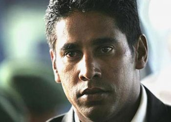 Yearning for normalcy, Vaas and his colleague Rangana Herath said the need of the hour is to stay strong and united.