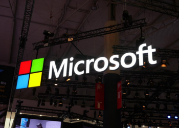 Microsoft testing Android alerts on Windows 10 PCs