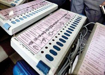 Representative Pic. Image: (PTI)