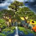 World-Earth-Day_ Odisha