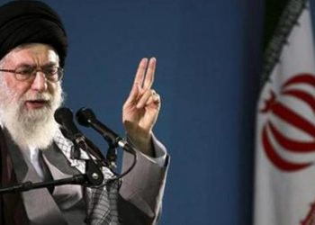 Washington reimposed oil sanctions on Iran in November but initially gave eight governments six-month reprieves.