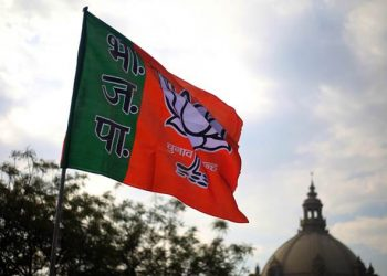 In the 2014 Lok Sabha elections, the BJP won all the seven seats in Delhi.