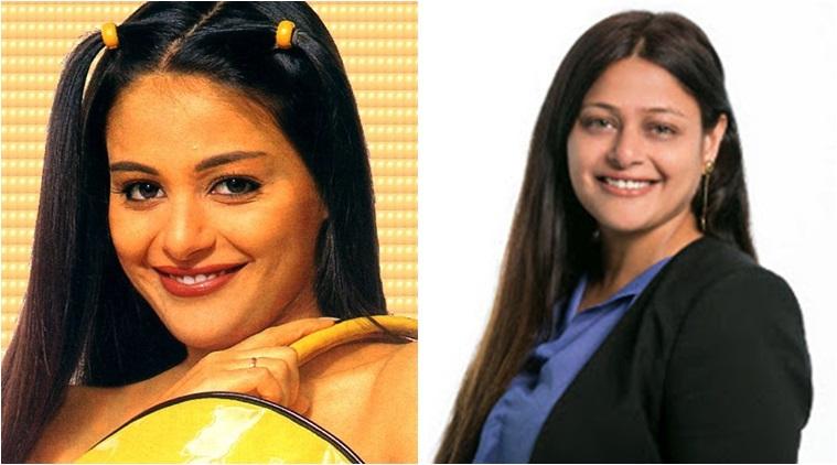 Hogi Pyaar Ki Jeet actress Mayoori joins Google - OrissaPOST