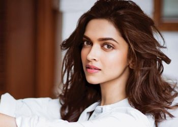 This is what NCB may ask Deepika Padukone during interrogation