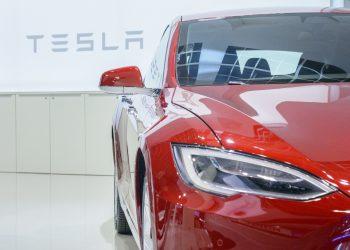 Tesla raising price of its full self-driving option