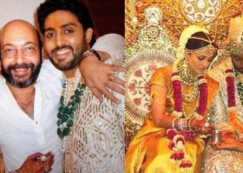 Remembering 6 movies that Aishwarya and Abhishek acted in on their 12th marriage anniversary
