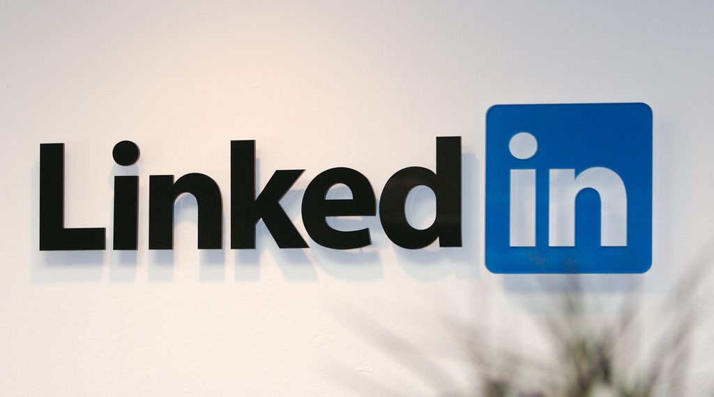 87% Indians say no to workplace harassment: LinkedIn