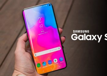 Samsung profits sink 60%, Galaxy S10 selling strong