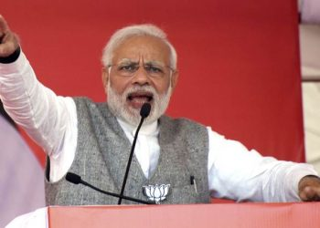 BJP will get more seats than in 2014: Modi