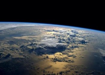 Life on Earth may have begun in ponds, not oceans