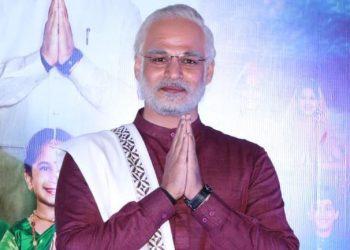 Modi biopic row: SC to hear producer's plea Monday