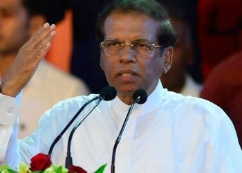Sri Lanka lifted ban on social media