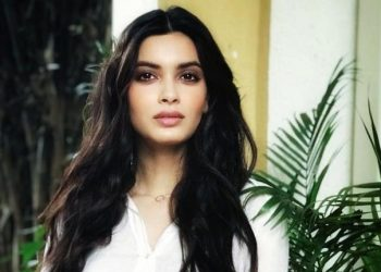Diana Penty to debut at Cannes Film Festival