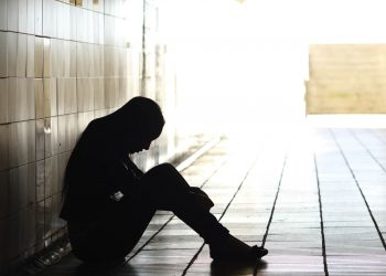 Depression may put women at risk of chronic diseases