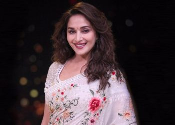 Madhuri Dixit's parents had fixed a groom for her, but she was rejected. Know why