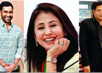 Stars who did not shine in the 2019 Lok Sabha polls