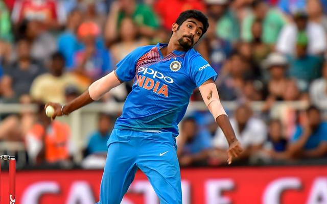 Sachin Tendulkar rated Jasprit Bumrah as the best in the world at the moment after the pacer helped Mumbai Indians win their record fourth IPL title.