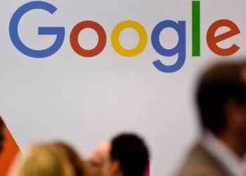 Google, however, stressed it does not use the information for personalized ad tracking.