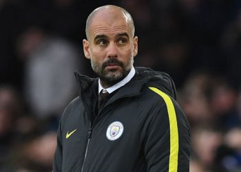The English champions could be hit with a two-window transfer ban by FIFA over the recruitment of foreign minors and alleged breaches of third-party ownership.