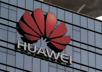 Trump's move effectively bans US companies from supplying Huawei and affiliates with critical components over activities the US says are contrary its national security or foreign policy interests.