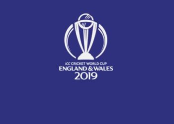 Hosts England have one of the best batting line-ups in ODIs with the highest ever team total of 481 for 6 against Australia in Bristol last year.
