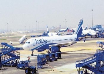 IndiGo to launch 6 new daily domestic flights to and from Kolkata from July 20