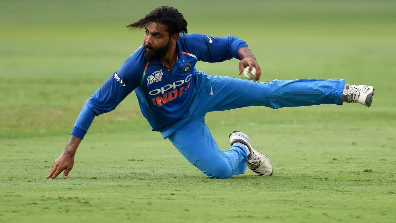5 exceptional fielders to watch out for at the ICC World Cup ...