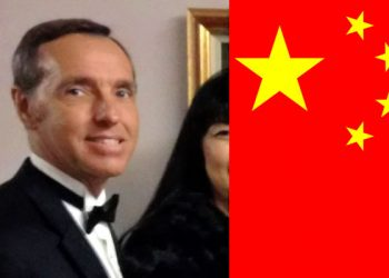 Kevin Mallory, 62, was convicted under the Espionage Act for selling classified US 'defense information' to a Chinese intelligence agent for USD 25,000 during trips to Shanghai in March and April 2017.