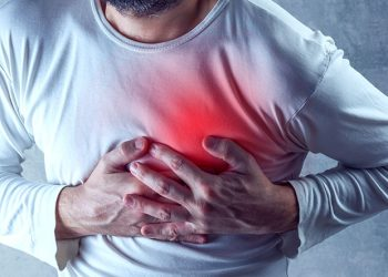 AI can predict heart attack with greater accuracy