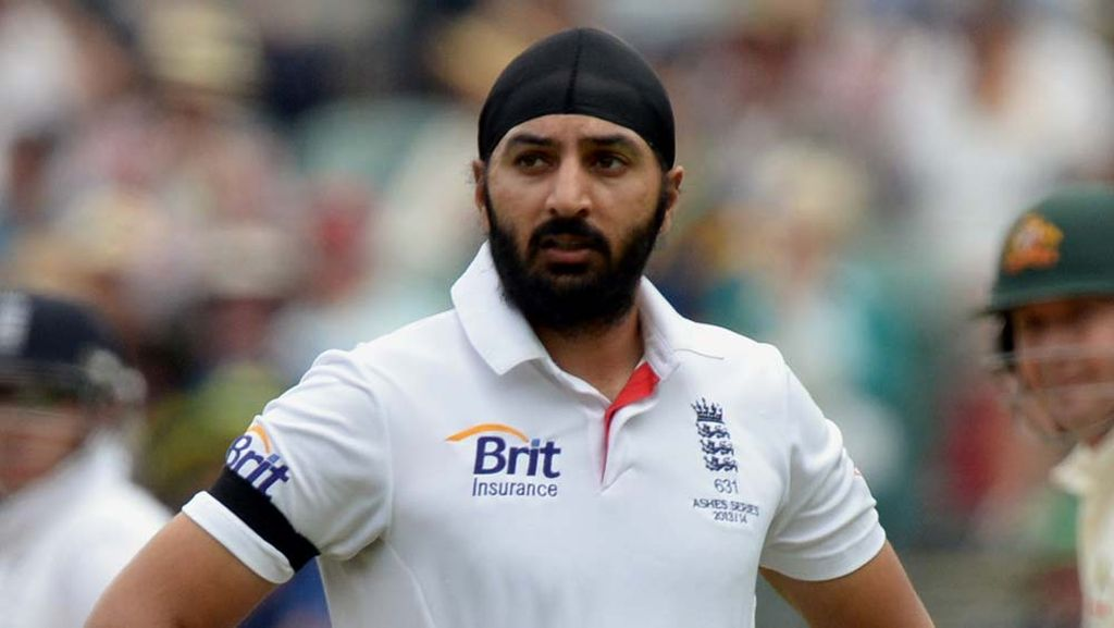 Monty Panesar reveals shocking ball tampering methods - OrissaPOST