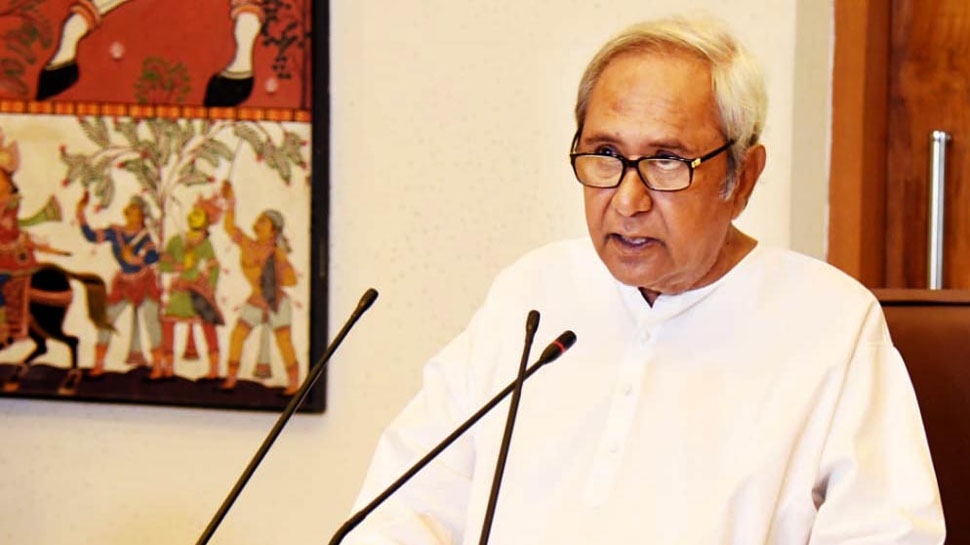 The BJD president emphasised the need for securing special category status for Odisha which would ensure speedy and balanced development of the state.