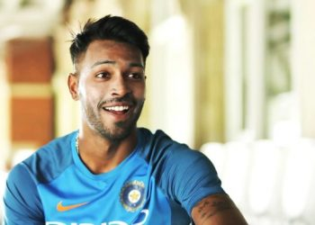 Hardik's role will be critical not just with the bat in the death overs but also as a pacer.