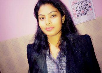 Payal Patel